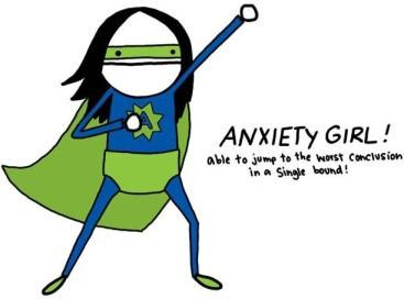 Image: abravelife.com
