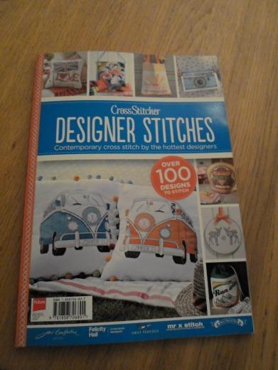designerstitches