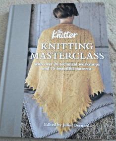knittingmc