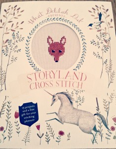 storyland1
