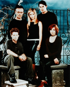 Image: Buffy Wiki