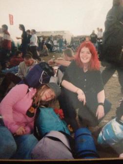 leedsfest2002