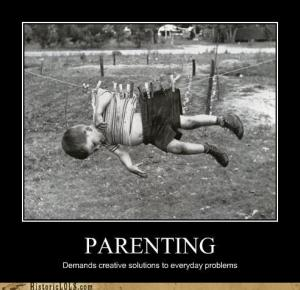 funny-pictures-history-parenting1