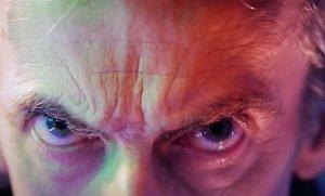 Image: Digital Spy