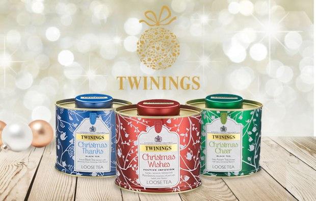 Image: Twinings