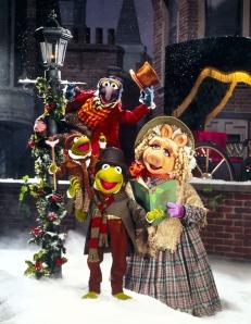Image: Muppet Wiki