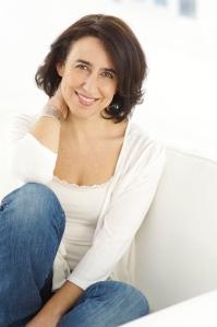 Tamar Cohen
