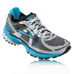 Image: sportsshoes.com