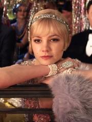 carey-mulligan-great-gatsby-pixie-cut