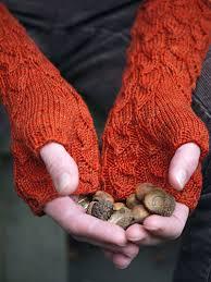 Image: Knitty