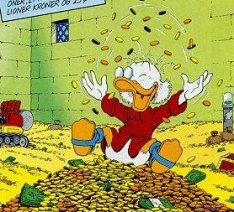 scrooge-mcduck-make-it-rain