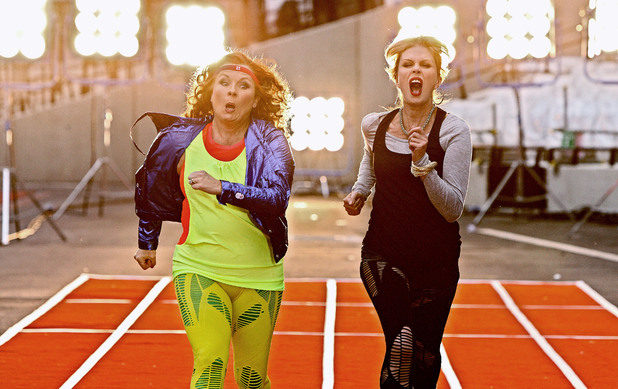 uktv_absolutely_fabulous_olympics_special_15