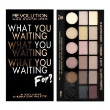 i-makeup-revolution-salvation-palette-what-have-you-been-waiting-for-paleta-cieni-do-powiek-18-odcieni