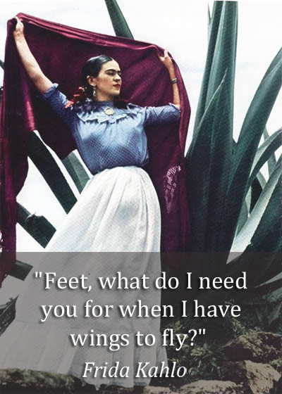 frida_kahlo_quote