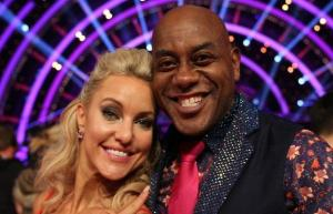 strictly-2015-ainsley-harriott-natalie-lowe