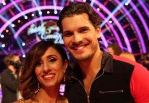 strictly-2015-anita-rani-gleb-savchenko