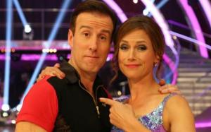 strictly-2015-anton-dubeke-katie-derham
