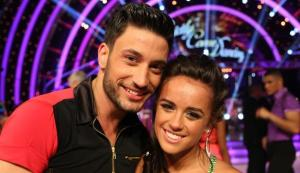 strictly-2015-georgia-may-foote-giovanni-pernice