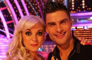strictly-2015-helen-george-aljaz-skorjanec