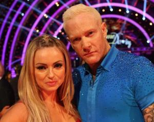 strictly-2015-iwan-thomas-ola-jordan_1