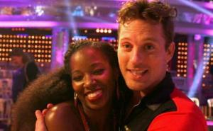 strictly-2015-jamelia-tristan-macmanus