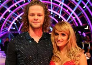 strictly-2015-jay-mcguiness-aliona-vilani