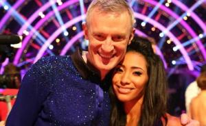 strictly-2015-jeremy-vine-karen-hauer