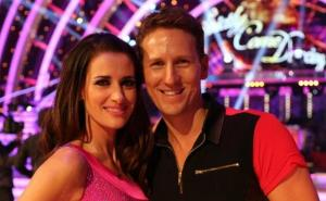strictly-2015-kirsty-gallacher-brendan-cole