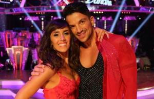 strictly-2015-peter-andre-janette-manrara