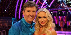 strictly-come-dancing-2015-couples-09