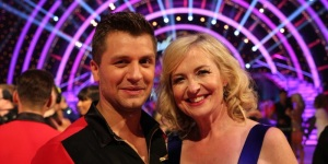strictly-come-dancing-2015-couples-14