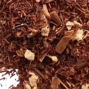 herbal-infusion-gingerbread-chai-1_large