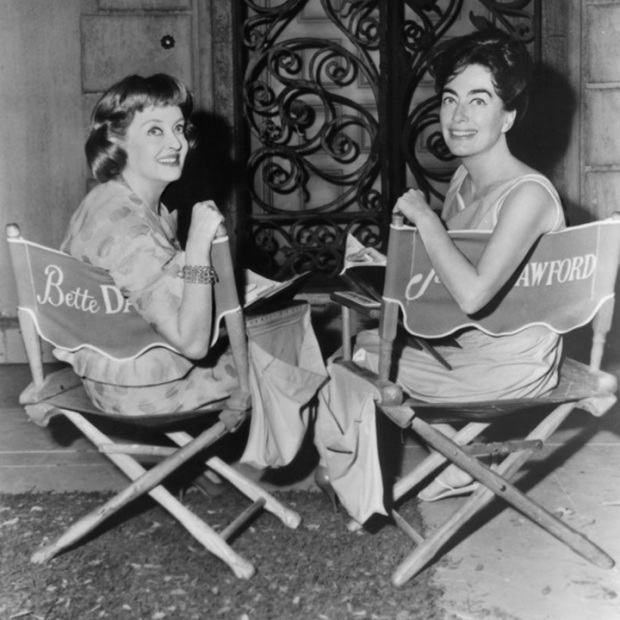 bette-davis-joan-crawford