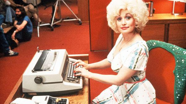 DollyParton-9to5
