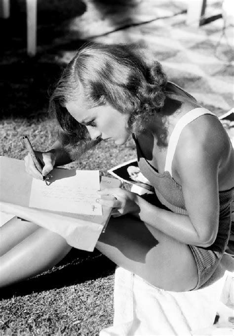 joancrawford writing